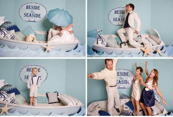 PhotoBooth-wedding-on-boat-587x395