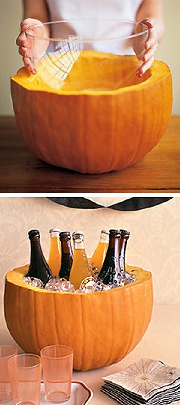fall-wedding-and-decorating-ideas