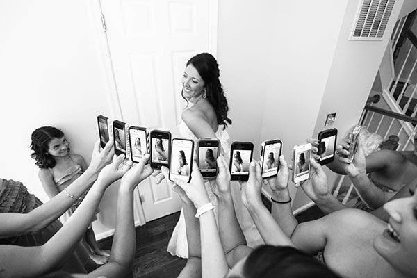 fun-wedding-ideas-5