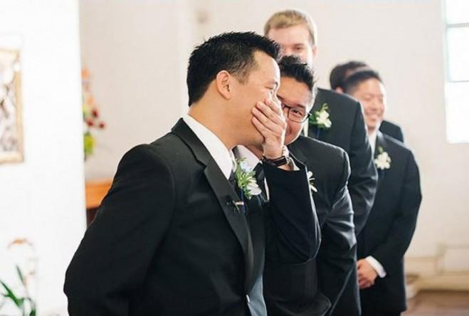 réactions-futurs-mariés-4-659x444