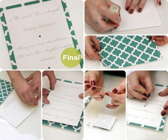 diy-embellished-invitations-10b_detail