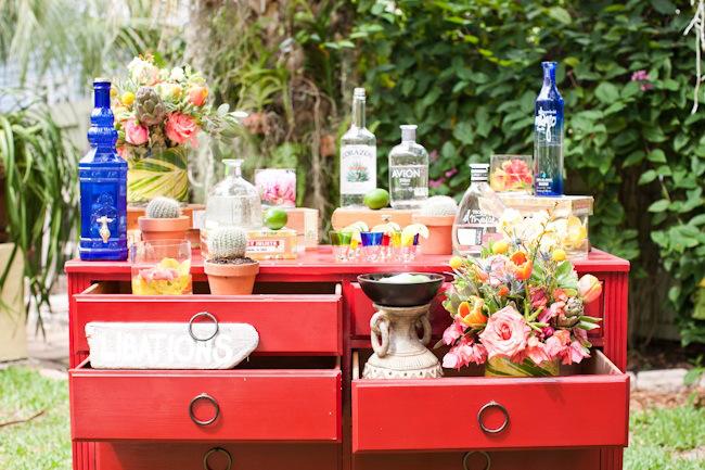 southern-weddings-desiree-dawn-events-tequila-tasting-creative-wedding-bar-ideas-vintage-furniture-wedding-tequila-wedding-ideas-south-florida-wedding-ideas