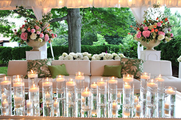 wedding-planners-20-RomanceofFlowers