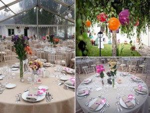 2047795-champetre-chic-colore-de-ceremonize