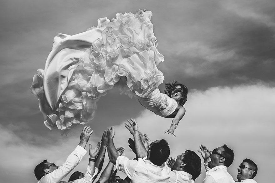 """Dennis Berti - """"Decisive Moment"""", été 2014, Cabo San Lucas, Mexique"""