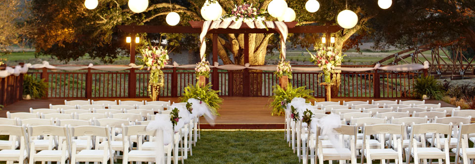 wedding-seating