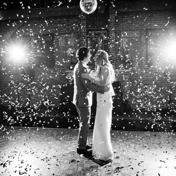 wedding-first-dance-with-confetti-bombs-at-brocket-hall-fiona-kelly-photography_0015