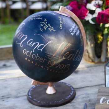 globe-voeux-livre-or-mariage-original-aventuriste